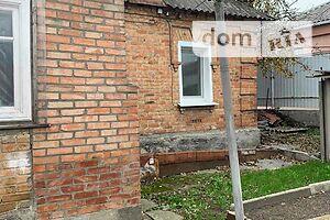 Продажа дома, Кропивницкий, р‑н.Полтавская