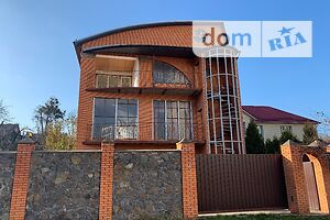Продаж будинку, Вінниця, р‑н.П'ятничани, ІванаБогунавулиця