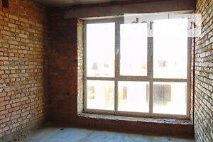 Продажа квартиры, Винница, р‑н.Барское шоссе, Джерельнавулиця