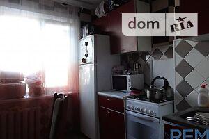 Продаж квартири, Одеса, р‑н.Суворовський, ГенералаБочаровавулиця, буд. 35