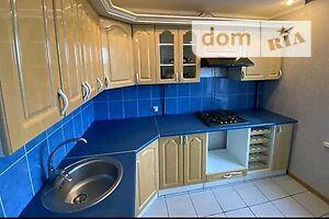 Продажа квартиры, Житомир, р‑н.Сенный рынок, Домбровскогоулица