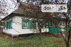 Продаж будинку, Черкаси, р‑н.Руська Поляна, Незалежності