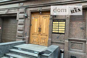 Долгосрочная аренда офисного помещения, Киев, р‑н.Подол, ст.м.Контрактовая площадь, Борисоглебскаяулица