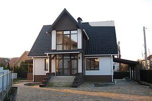 Продаж будинку, Вінниця, р‑н.Старе місто, Грушевавулиця