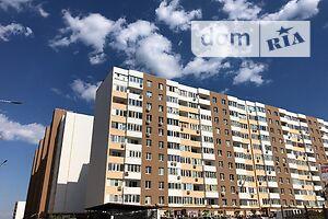 Продаж квартири, Одеса, р‑н.Суворовський, АкадемікаСахаровавулиця, буд. 9