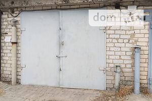 Сниму бокс в гаражном комплексе долгосрочно в Херсонской области