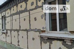 Продажа дома, Кропивницкий, р‑н.Некрасовка, Чеховаулица