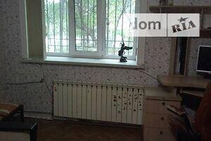 Продажа квартиры, Одесса, р‑н.Приморский, СтепанаОлейникаСпуск, дом 10