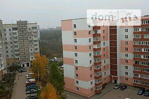 Продаж квартири, Тернопіль, р‑н.Канада, Яремивулиця, буд. p0