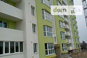 Продаж квартири, Тернопіль, р‑н.Аляска, Яремивулиця, буд. p0