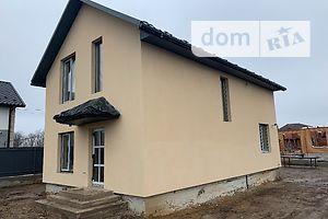 Продаж будинку, Вінниця, р‑н.Барське шосе, ЛеонидаКаденюкаулица