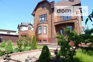 Продажа дома, Харьков, c.Родичи