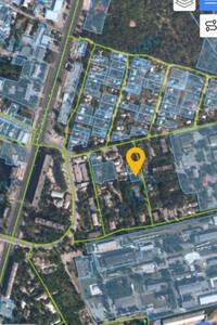Продаж ділянки під житлову забудову, Дніпро, р‑н.Амур-Нижньодніпровський, Магдалинівськавулиця