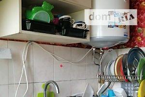 Продажа квартиры, Кропивницкий, р‑н.Старый Автовокзал, КоролеваАкадемикаулица