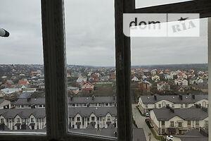 Продаж квартири, Хмельницький, р‑н.Автовокзал №1, Вінницькийпровулок