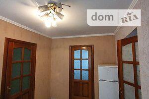 Сниму дом в Чечельнике долгосрочно