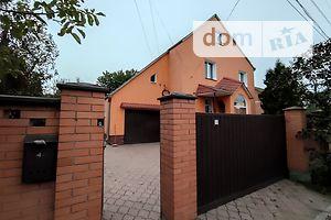 Продаж будинку, Вінниця, р‑н.Дальнє замостя