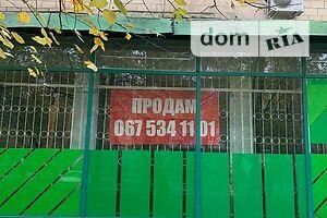 Продажа помещения свободного назначения, Полтава, р‑н.Алмазный