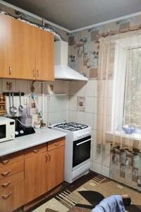 Продается 1-комнатная квартира 36 кв. м в Полтаве