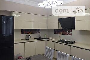 Продажа квартиры, Одесса, р‑н.Приморский, Маразлиевская, дом 64, кв. 55