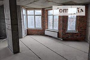 Продаж квартири, Хмельницький, р‑н.Південно-Західний, Молодіжнавулиця