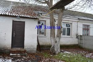 Продажа части дома, Киевская, Белая Церковь, c.Терезиное, Советскаяулица