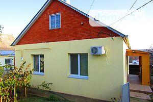 Продажа дома, Винница, р‑н.Пятничаны, Днепровскаяулица