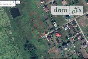 Продается земельный участок 10 соток в Хмельницкой области