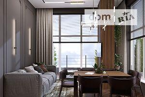 Продажа квартиры, Одесса, р‑н.Большой Фонтан, Педагогическаяулица, дом 34