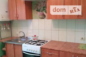 Продаж квартири, Одеська, Біляївка, c.Нерубайське, Микояна