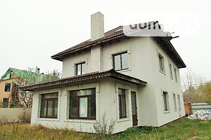 Продаж будинку, Київська, Києво-Святошинський, c.Софіївська Борщагівка, Каштановаяулица