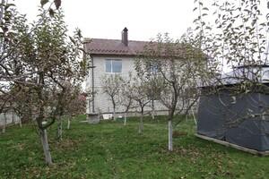Продаж будинку, Вінниця, р‑н.Стрижавка, Луговавулиця