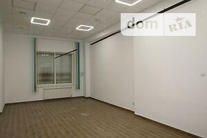 Продаж приміщення вільного призначення, Вінниця, р‑н.Ближнє замостя, АкадемікаЯнгеля(Фрунзе)вулиця