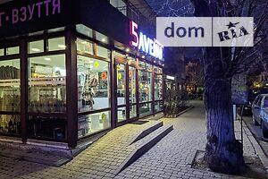 Довгострокова оренда торгової площі, Вінниця, р‑н.Центр, АрхітектораАртиновавулиця