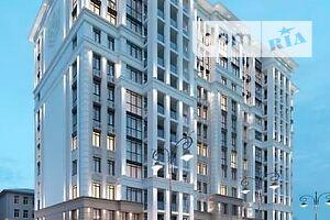 Продажа квартиры, Ровно, ТолстогоЛьваулица, дом 10