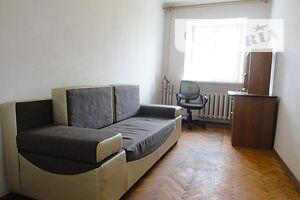 Продаж квартири, Вінниця, р‑н.Центр, Грушевскогоулица