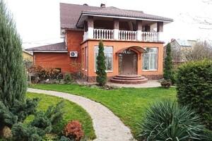 Продажа дома, Житомир, р‑н.Глубочица, Мираулица