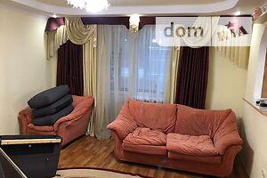 Продаж квартири, Одеса, р‑н.Містечко Котовського, ГероївСталінградавулиця