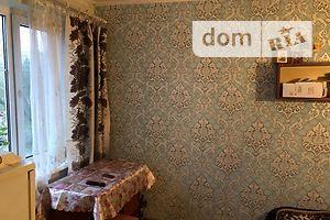 Продажа комнаты, Одесса, р‑н.Поселок Котовского, КапитанаКузнецоваулица