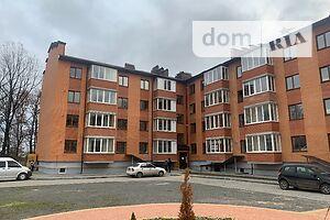 Продажа квартиры, Винница, р‑н.Агрономичное, Мичуринаулица