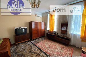 Продажа квартиры, Черновцы, р‑н.Гагарина, Подгаецкаяулица
