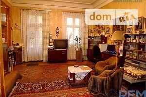 Продажа квартиры, Одесса, р‑н.Центр, Осиповаулица