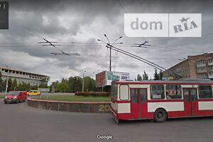 Продажа помещения свободного назначения, Ровно, р‑н.Видинская
