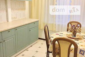 Продажа квартиры, Днепр, р‑н.Победа-4, Героевпроспект