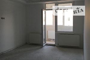 Продажа квартиры, Тернополь, р‑н.Солнечный, Киівська(поблизуТехнічногоколеджу)