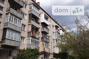 Продажа квартиры, Черновцы, р‑н.Комарова-Красноармейская, КомароваВладимираулица
