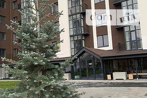 Продажа квартиры, Ровно, р‑н.Центр, вулГетьманаМазепи