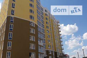 Продажа квартиры, Тернопіль, р‑н.Центр, Побл.автовокзалу