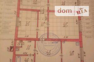Продається одноповерховий будинок 120 кв. м з садом
