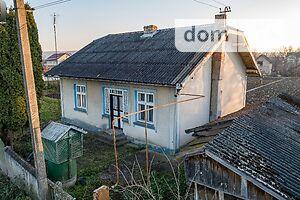 Продажа дома, Ивано-Франковская, Коломыя, c.Воскресинцы, Франка